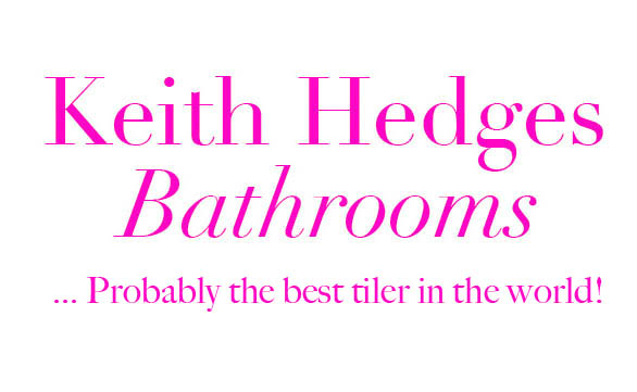 Keith Hedges Bathrooms